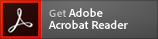 Adobe_Acrobat_Readerを入手する