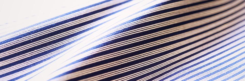蕨双子織スライド