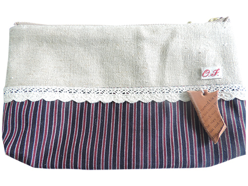middlepouch1