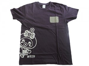 f_t-shirt3
