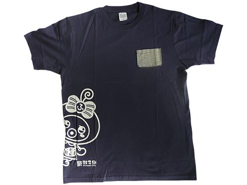 f_t-shirt2