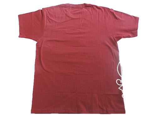 f_t-shirt4