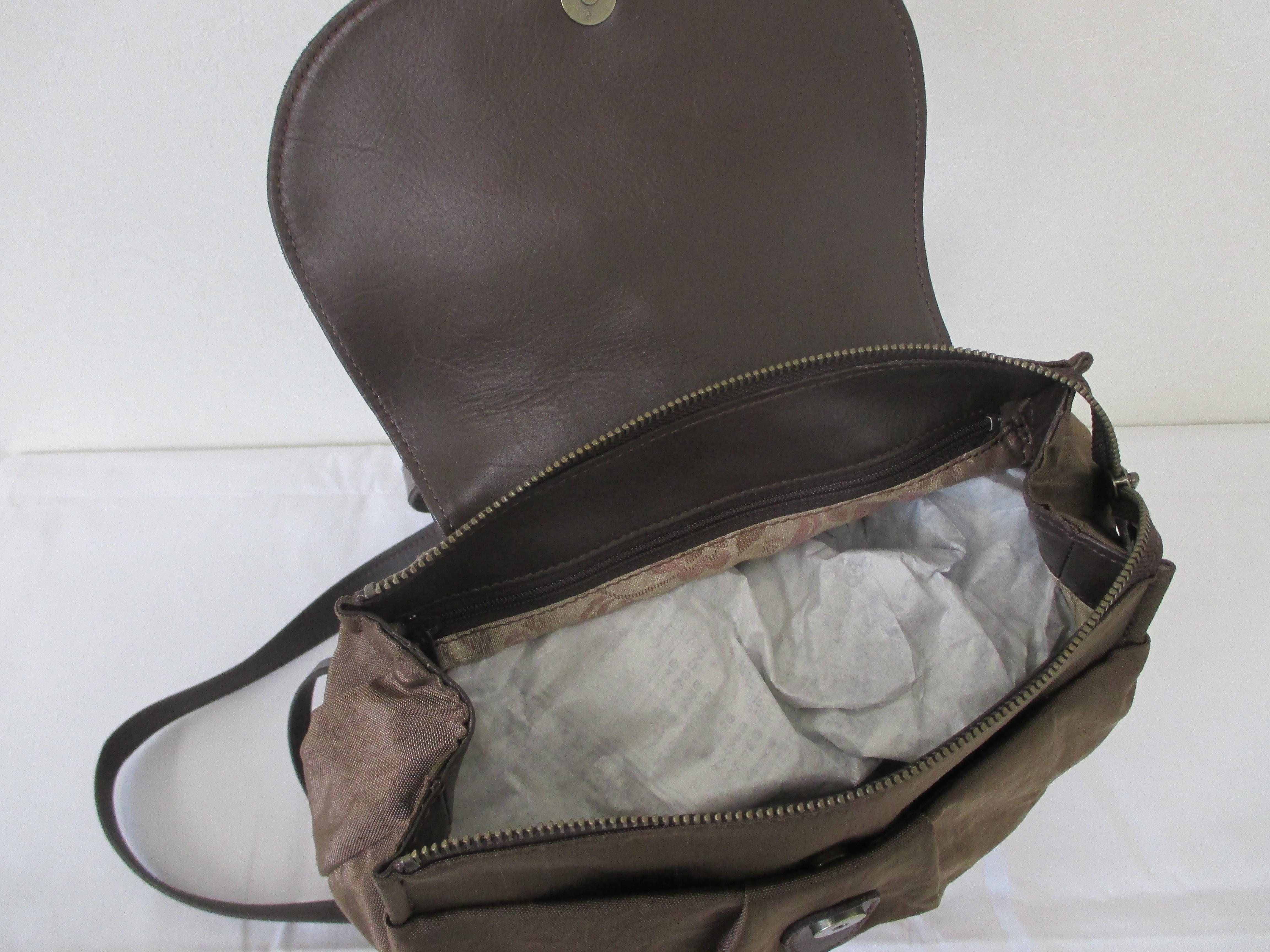 leatherbag5