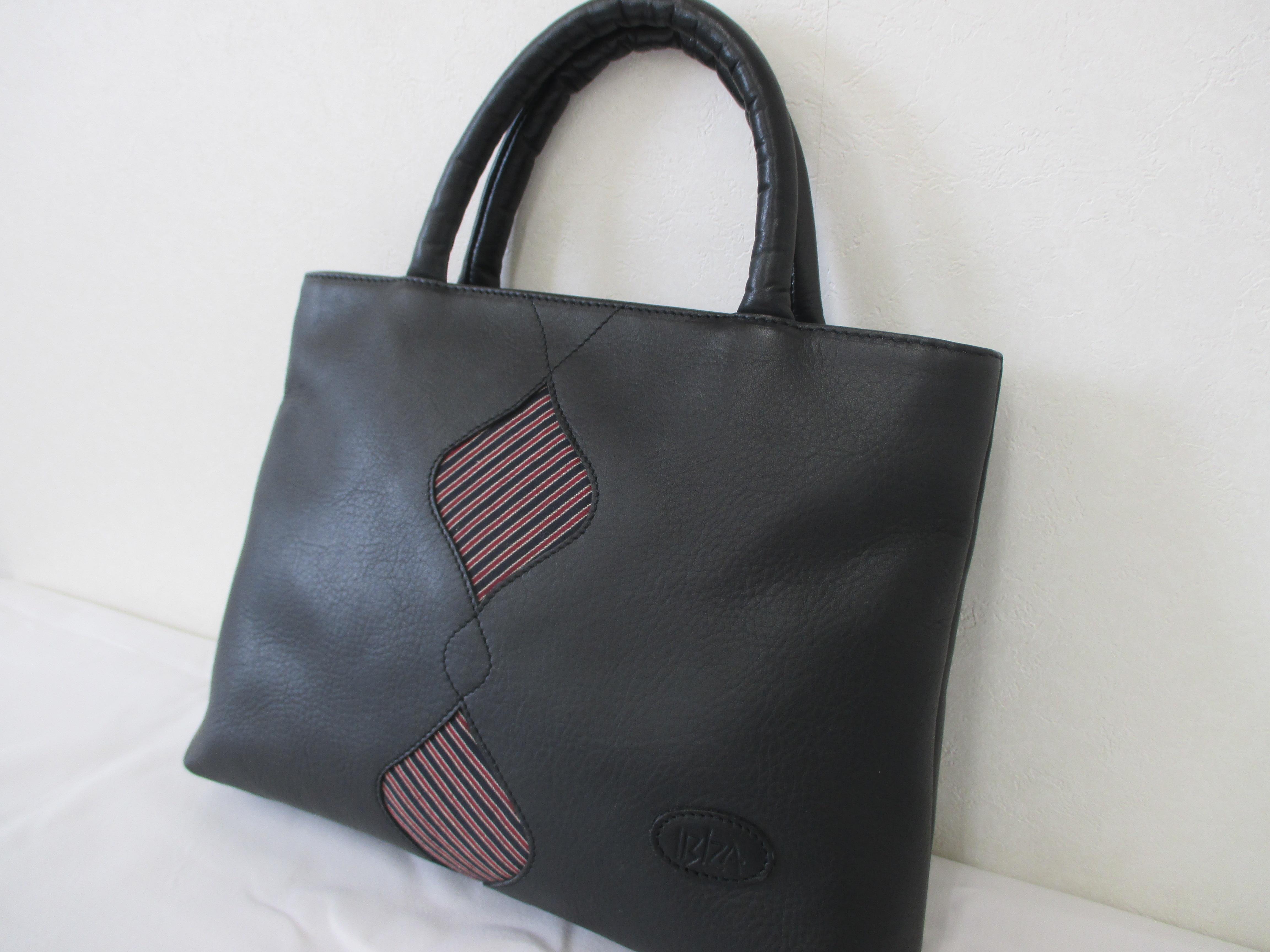 leatherbag10