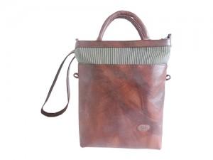 leatherbag2
