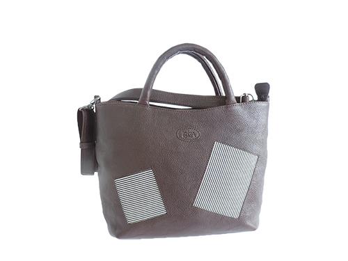 leatherbag3