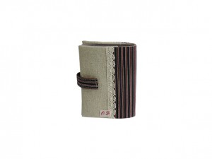 cardcase1