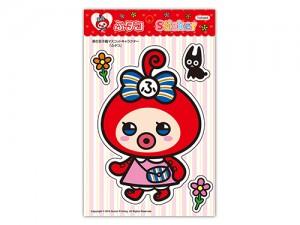 f_sticker1
