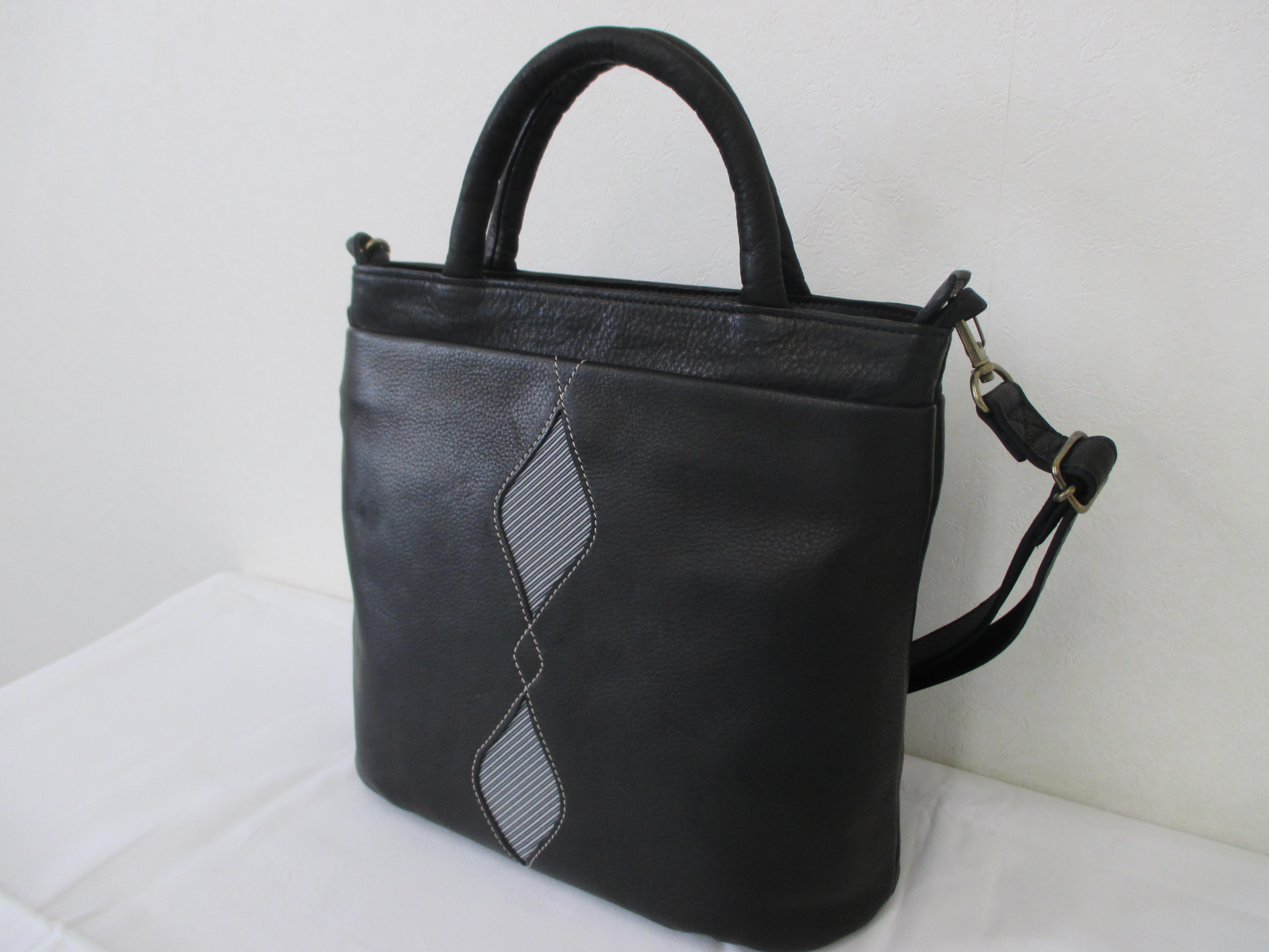 leatherbag9