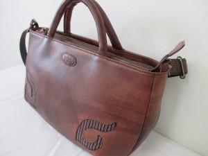 leatherbag7