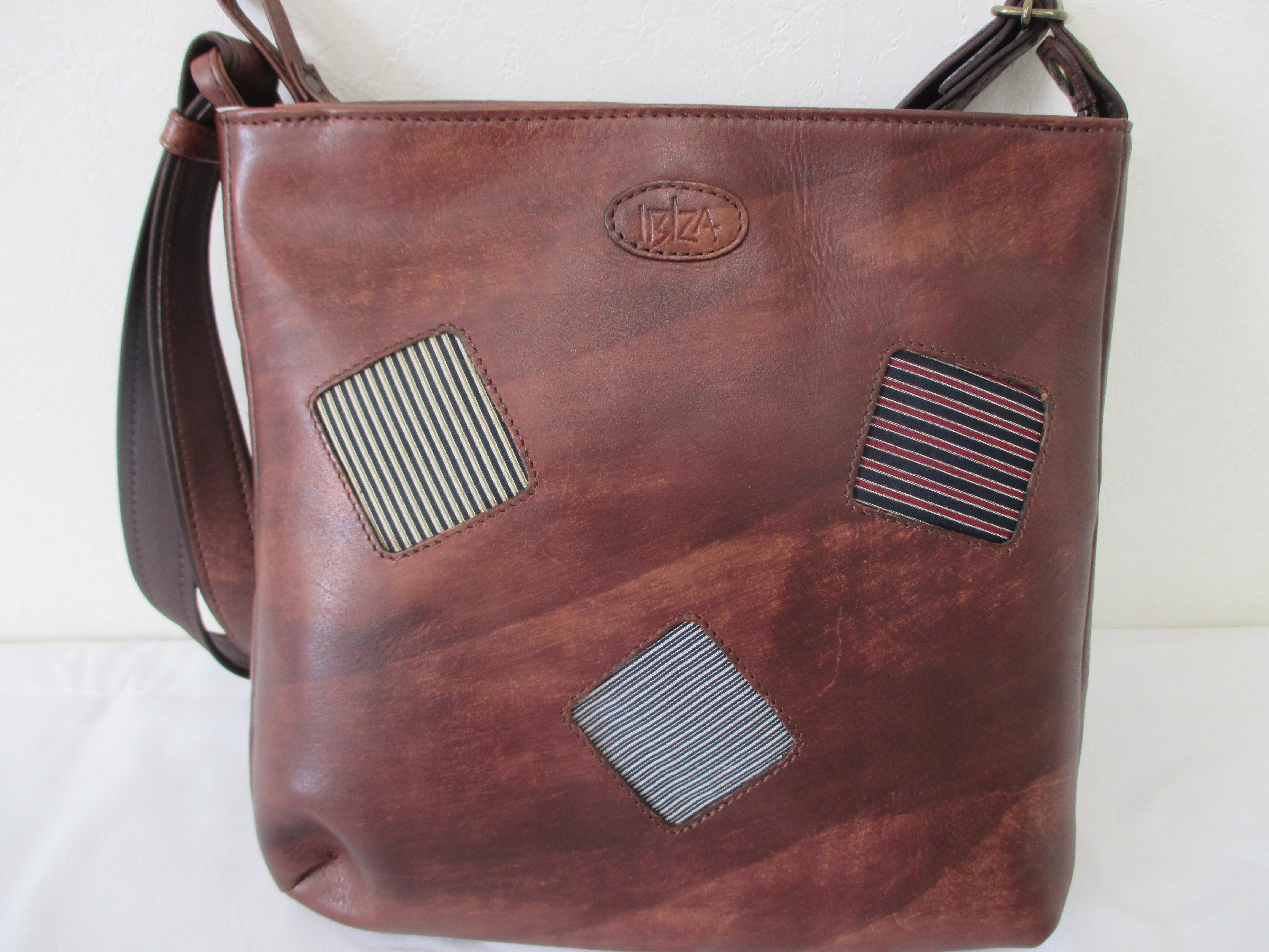 leatherbag6