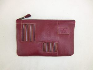 leatherpouch 1