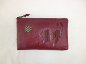leatherpouch 3